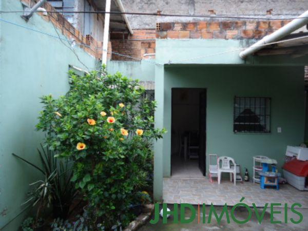 JHD Imóveis - Terreno, Tristeza, Porto Alegre - Foto 6