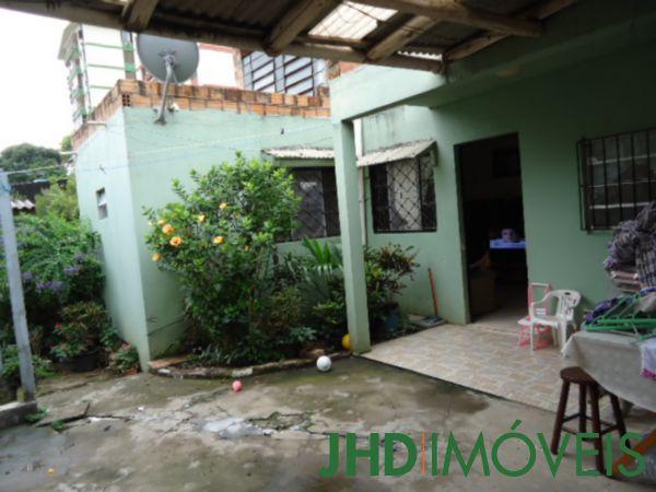 JHD Imóveis - Terreno, Tristeza, Porto Alegre - Foto 7