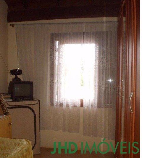 Residencial Vicenza - Casa 3 Dorm, Camaquã, Porto Alegre (7914) - Foto 5