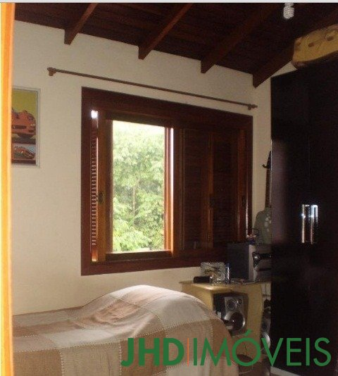 Residencial Vicenza - Casa 3 Dorm, Camaquã, Porto Alegre (7914) - Foto 6