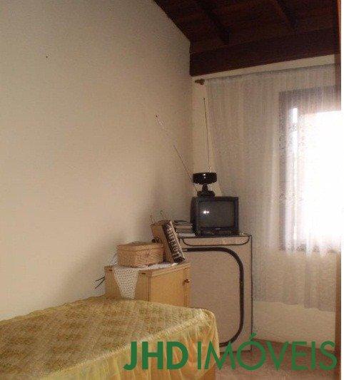 Residencial Vicenza - Casa 3 Dorm, Camaquã, Porto Alegre (7914) - Foto 12