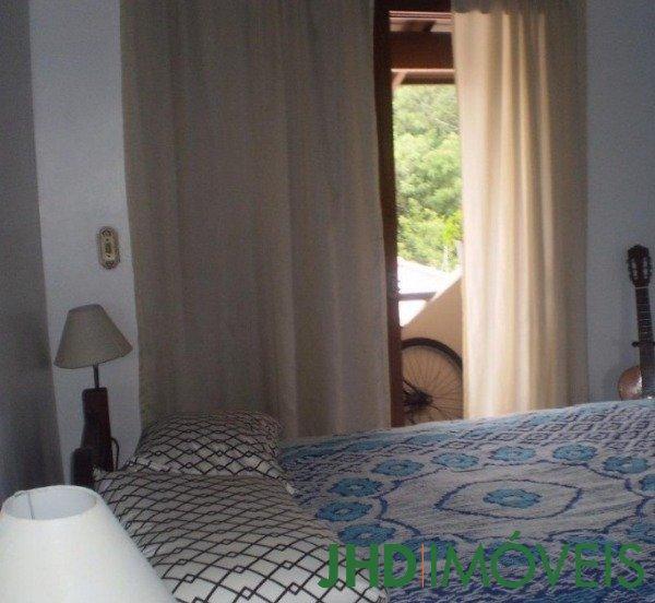 Residencial Vicenza - Casa 3 Dorm, Camaquã, Porto Alegre (7914) - Foto 13