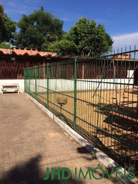 Apto 2 Dorm, Camaquã, Porto Alegre (7917) - Foto 7