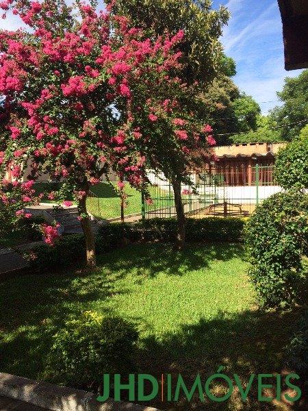 Apto 2 Dorm, Camaquã, Porto Alegre (7917) - Foto 5