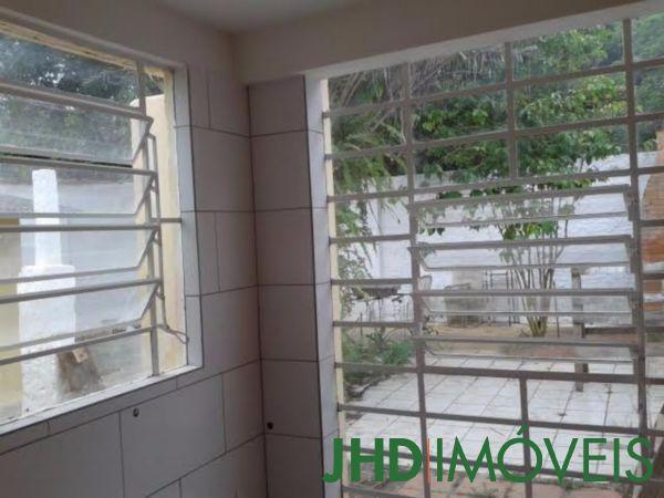 Casa 3 Dorm, Ipanema, Porto Alegre (7920) - Foto 10