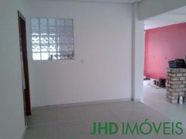 Casa 3 Dorm, Ipanema, Porto Alegre (7920) - Foto 6