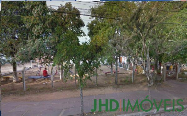 Paineiras - Apto 2 Dorm, Cavalhada, Porto Alegre (7933) - Foto 3