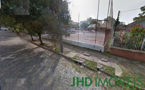 Paineiras - Apto 2 Dorm, Cavalhada, Porto Alegre (7933) - Foto 4