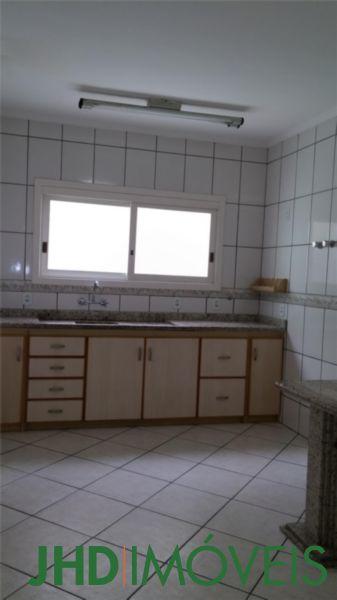 Casa 3 Dorm, Vila Assunção, Porto Alegre (7944) - Foto 10
