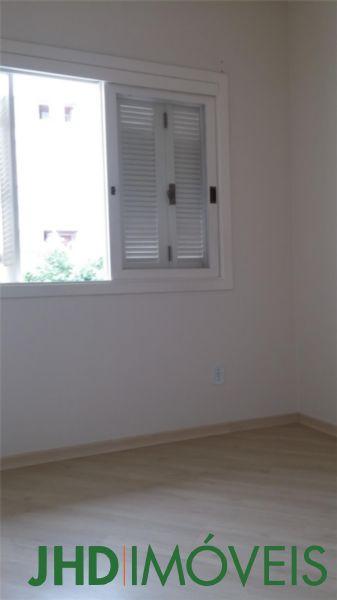 Casa 3 Dorm, Vila Assunção, Porto Alegre (7944) - Foto 13