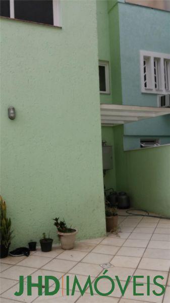Casa 3 Dorm, Vila Assunção, Porto Alegre (7944) - Foto 5