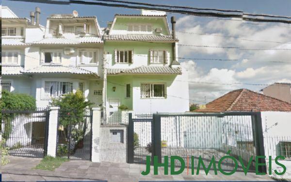Casa 3 Dorm, Vila Assunção, Porto Alegre (7944) - Foto 8