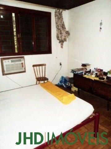 Casa 2 Dorm, Tristeza, Porto Alegre (7980) - Foto 6