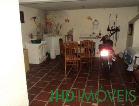 Casa 2 Dorm, Tristeza, Porto Alegre (7980) - Foto 3