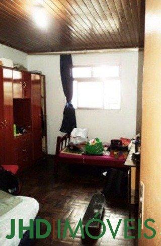 Casa 2 Dorm, Tristeza, Porto Alegre (7980) - Foto 7