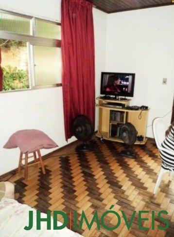 Casa 2 Dorm, Tristeza, Porto Alegre (7980) - Foto 4