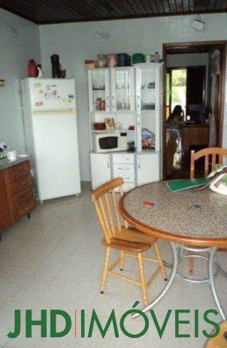 Casa 2 Dorm, Tristeza, Porto Alegre (7980) - Foto 8