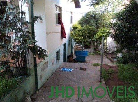 Casa 2 Dorm, Tristeza, Porto Alegre (7980) - Foto 9