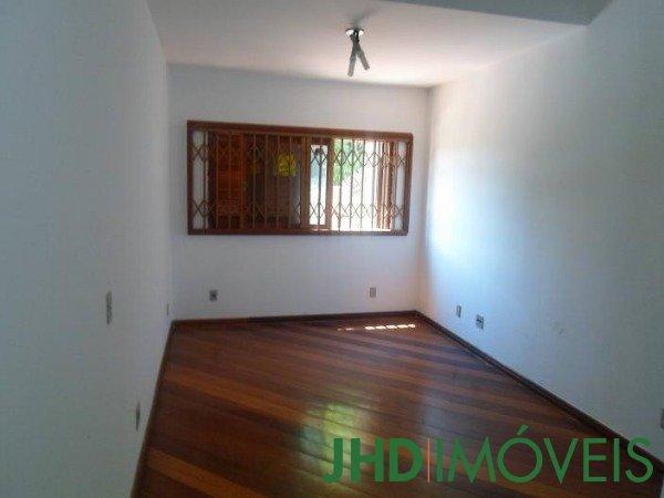 Casa 5 Dorm, Tristeza, Porto Alegre (7983) - Foto 3