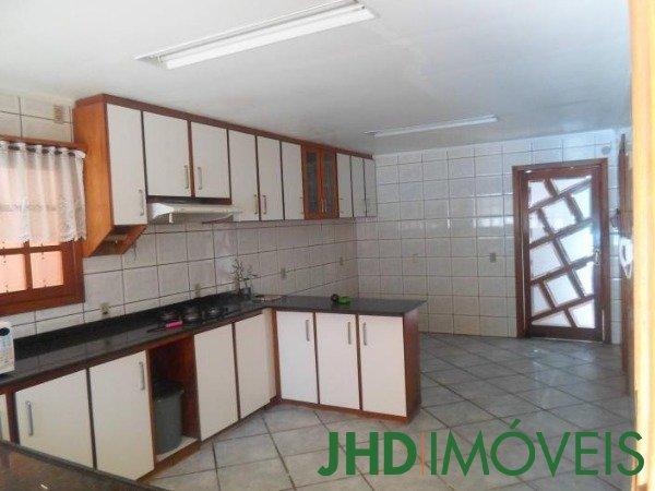 Casa 5 Dorm, Tristeza, Porto Alegre (7983) - Foto 5