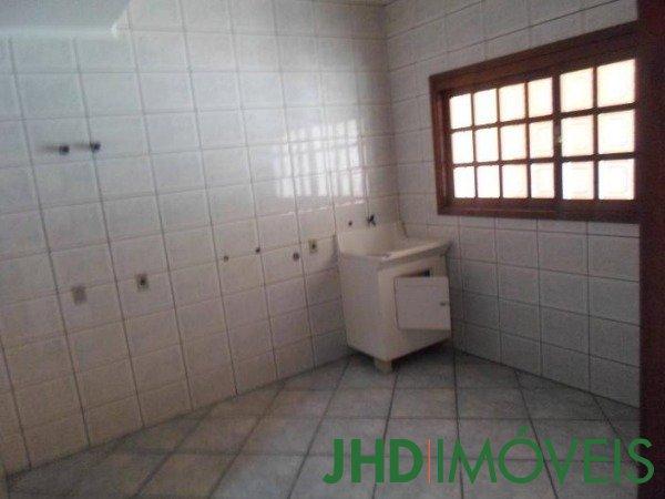 Casa 5 Dorm, Tristeza, Porto Alegre (7983) - Foto 6