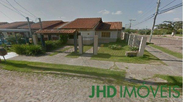 Moradas do Sul - Casa 3 Dorm, Aberta dos Morros, Porto Alegre (7993) - Foto 2
