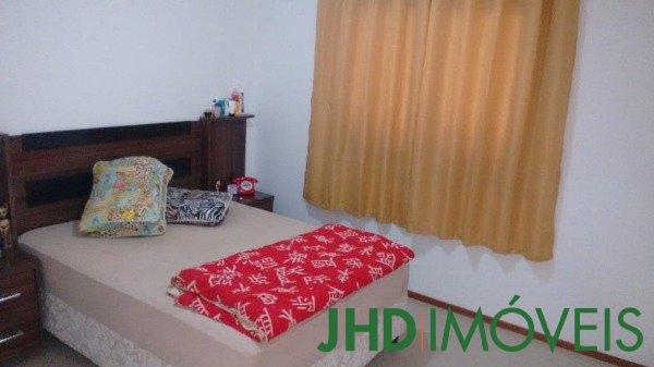 Moradas do Sul - Casa 3 Dorm, Aberta dos Morros, Porto Alegre (7993) - Foto 4