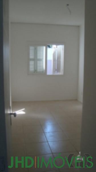 Vila Nova Garden - Casa 3 Dorm, Hípica, Porto Alegre (7999) - Foto 5