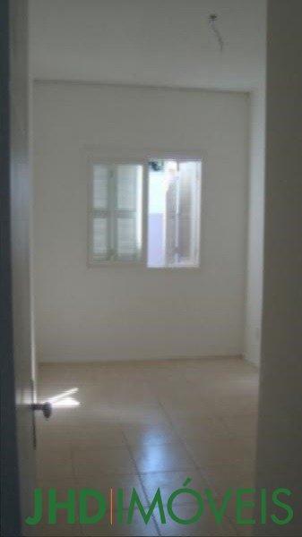 Vila Nova Garden - Casa 3 Dorm, Hípica, Porto Alegre (7999) - Foto 6