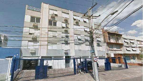 JHD Imóveis - Apto 2 Dorm, Cidade Baixa (8026)