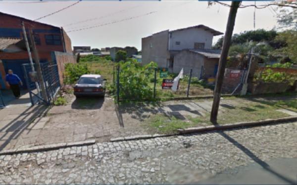 Terreno, Tristeza, Porto Alegre (8067)
