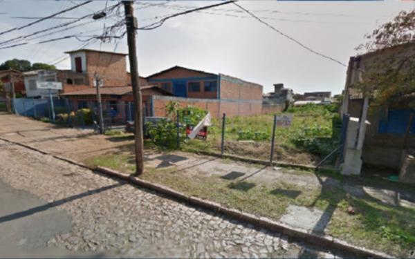 Terreno, Tristeza, Porto Alegre (8067) - Foto 2