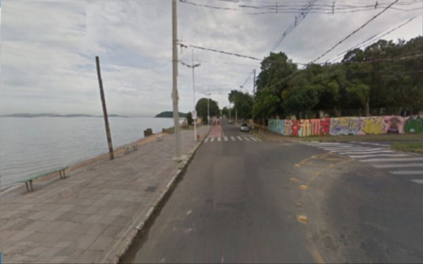 Casa, Ipanema, Porto Alegre (8068) - Foto 2