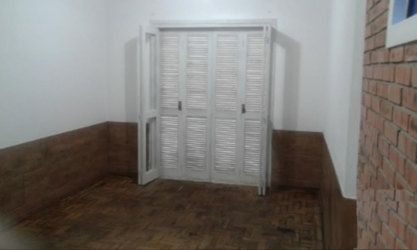 Casa 3 Dorm, Glória, Porto Alegre (8070) - Foto 3