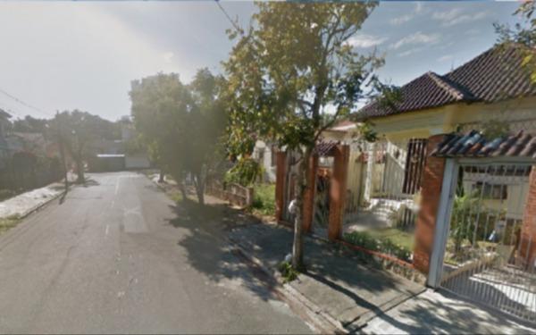 Casa 3 Dorm, Glória, Porto Alegre (8070) - Foto 5