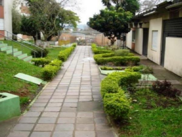 Cond. Ventos do Sul - Apto 3 Dorm, Vila Nova, Porto Alegre (8078) - Foto 3