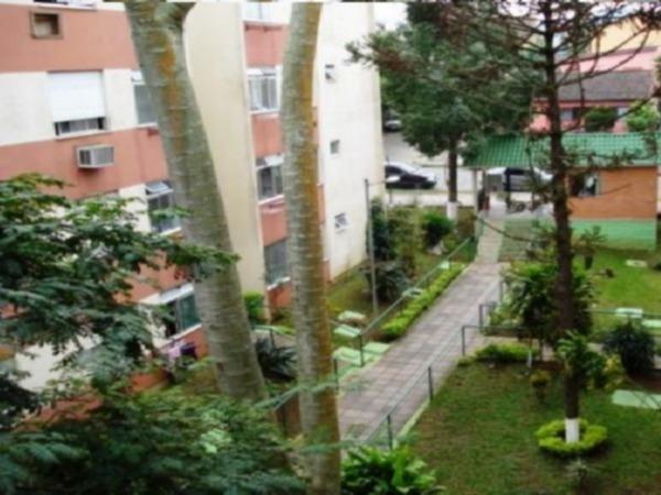 Cond. Ventos do Sul - Apto 3 Dorm, Vila Nova, Porto Alegre (8078) - Foto 4