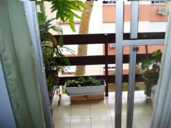 Cond. Ventos do Sul - Apto 3 Dorm, Vila Nova, Porto Alegre (8078) - Foto 5
