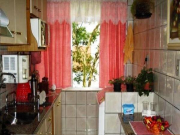 Cond. Ventos do Sul - Apto 3 Dorm, Vila Nova, Porto Alegre (8078) - Foto 8