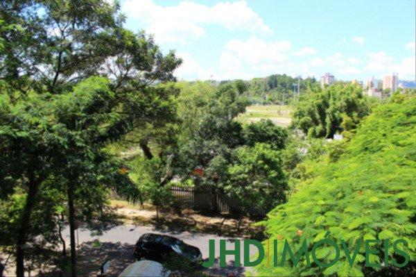Felizardo Furtado - Apto 1 Dorm, Jardim Botânico, Porto Alegre (8080) - Foto 9