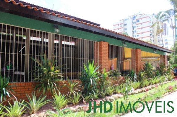 Felizardo Furtado - Apto 1 Dorm, Jardim Botânico, Porto Alegre (8080) - Foto 14