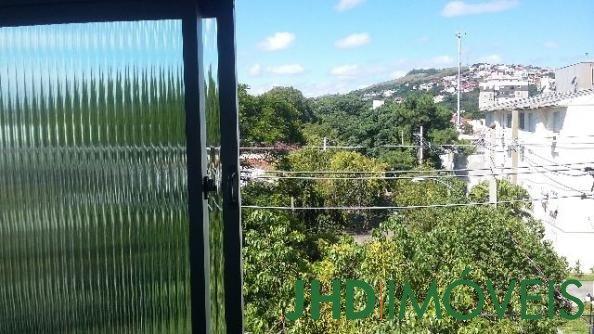 Cond. Paineras - Apto 2 Dorm, Cristal, Porto Alegre (8140) - Foto 7