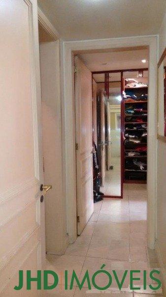 Don Luciano - Apto 2 Dorm, Centro Histórico, Porto Alegre (8146) - Foto 4