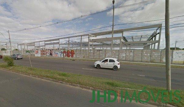 Terreno  Porto Alegre