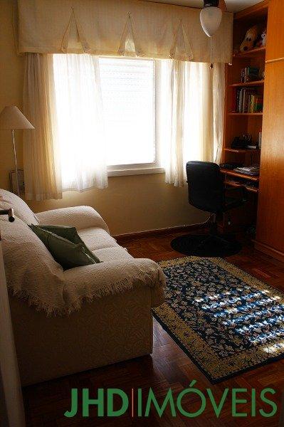 Dom Francesco - Apto 2 Dorm, Menino Deus, Porto Alegre (8207) - Foto 6