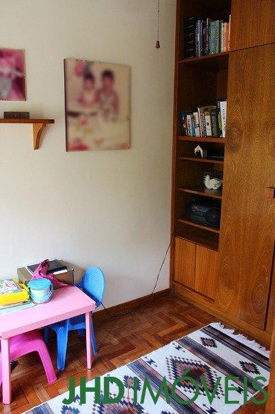 Dom Francesco - Apto 2 Dorm, Menino Deus, Porto Alegre (8207) - Foto 8