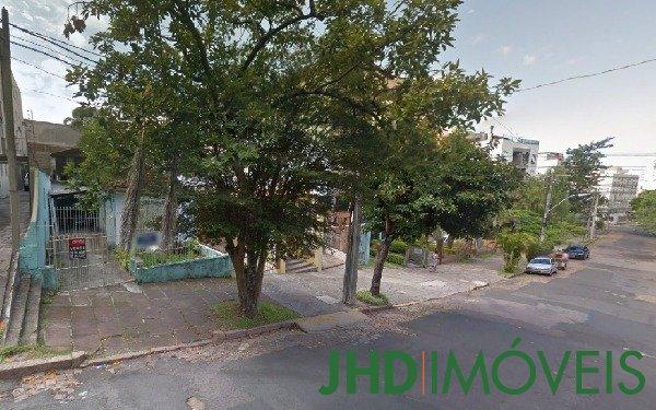 Terreno, Jardim Botânico, Porto Alegre (8229) - Foto 2