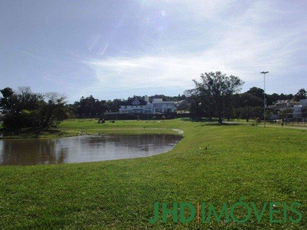 Altos do Lago - Casa 3 Dorm, Hípica, Porto Alegre (8294) - Foto 2