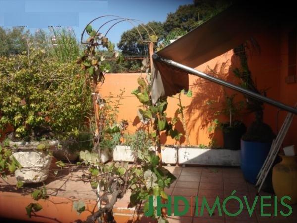 Villa Borghese - Casa 3 Dorm, Ipanema, Porto Alegre (8329) - Foto 14