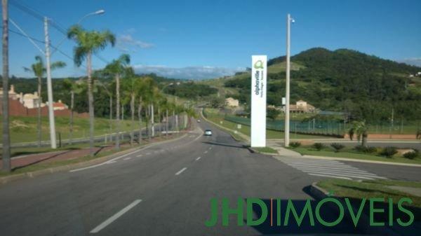 Alphaville - Terreno, Alphaville, Porto Alegre (8383) - Foto 8